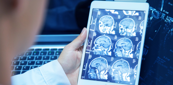 Evaluation And Management; Anesthesia; Pathology And Laboratory; Radiology; Medicine Test