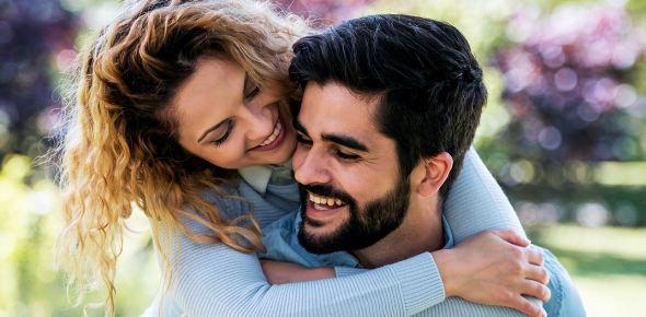 Love Quiz For Girls: Who Is My True Love?