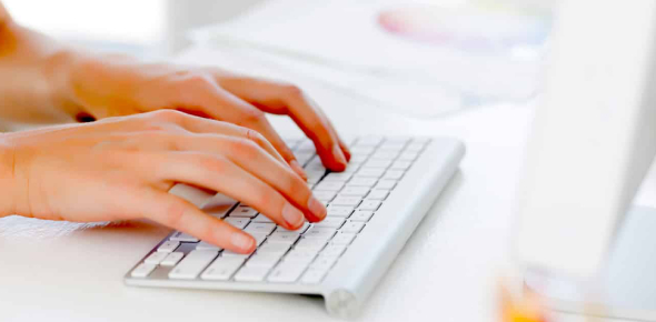Keyboarding Trivia: Can You ACE This Quiz?