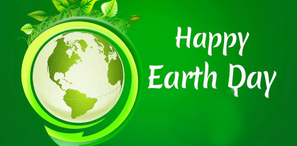 Earth Day Quiz! Test Your Facts And Knowledge! Trivia