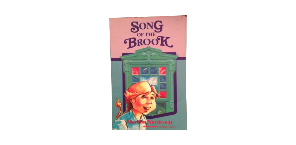 Song Of The Brook: The New School! Trivia Quiz