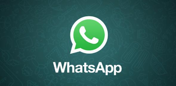 Quiz: WhatsApp Facts You Didn