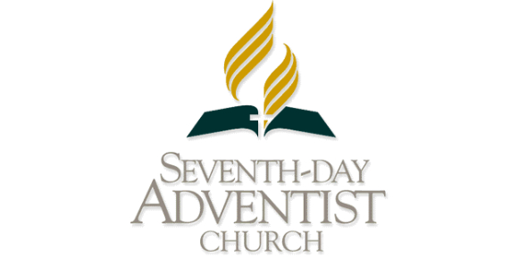 Seventh-day Adventist Theology: Bible Quiz
