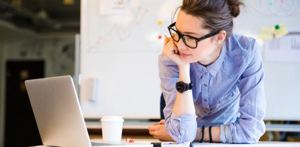 Business Studies - Final Revision Quiz