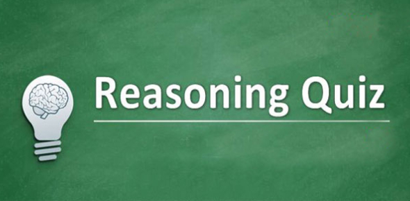 Trivia: Can You Pass This General Reasoning Quiz? Test