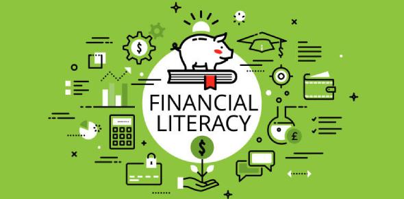 Financial Literacy Exam Quiz! Trivia