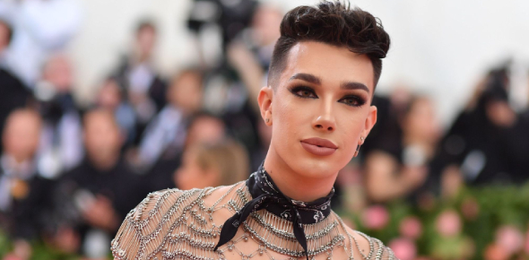 Quiz: Do You Know James Charles?
