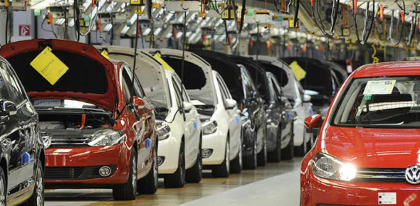 Automobile Quiz: Trivia Knowledge! Test