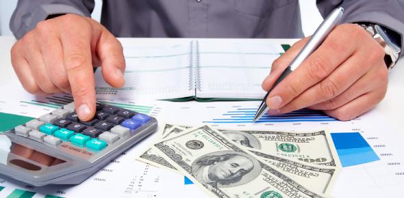 Financial Management Hardest Exam: Quiz!