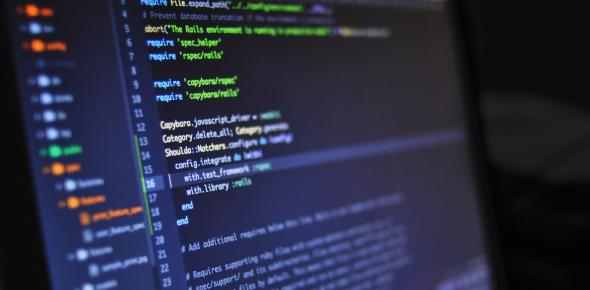 C# Programming Trivia: Quiz!