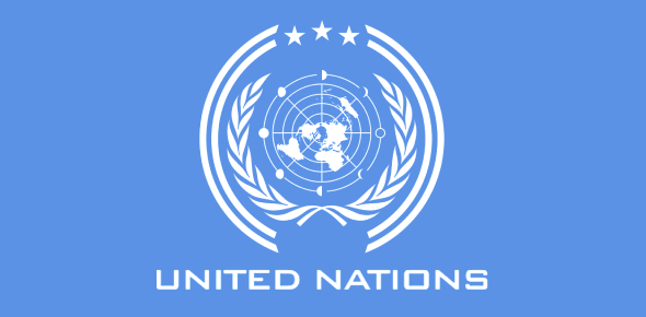 What Do You Know About United Nations Quiz