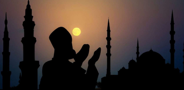 The Holy Month Of Ramadan - Random Trivia
