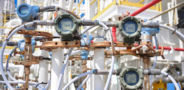 What Do You Know About Instrumentation? Trivia Quiz