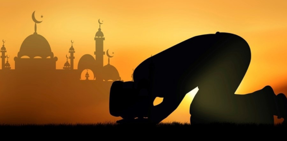 Islam Knowledge Test For 7th Grade! Quiz