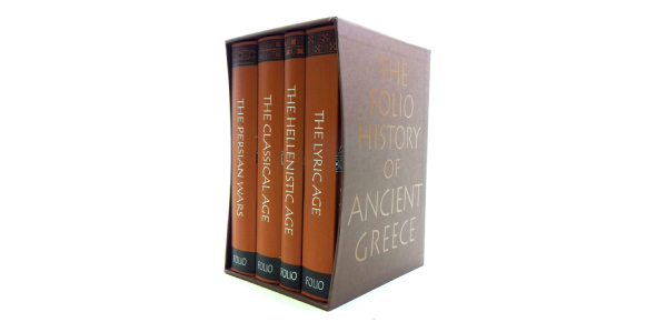 Review Quiz On History Of Ancient Greece! Trivia