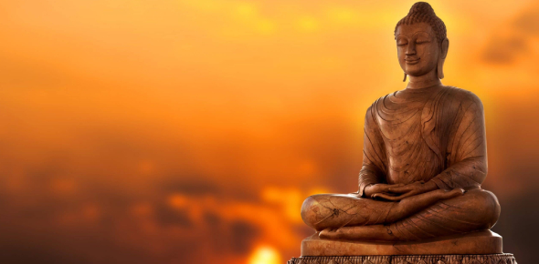 Buddhism Quiz: Ultimate Facts! Trivia