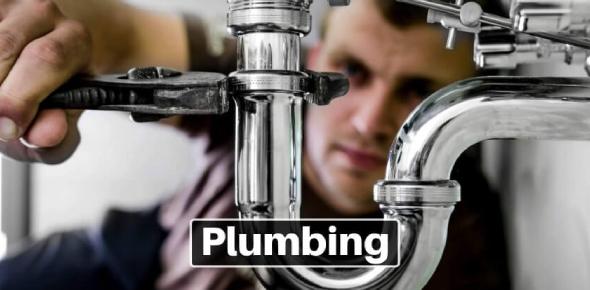 Plumbing Competency Test Quiz: Trivia!
