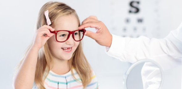 Questions On Eye Safety! Trivia Quiz