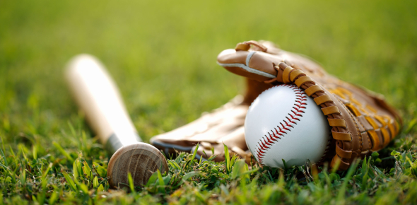 Baseball Trivia: How Much You Know?