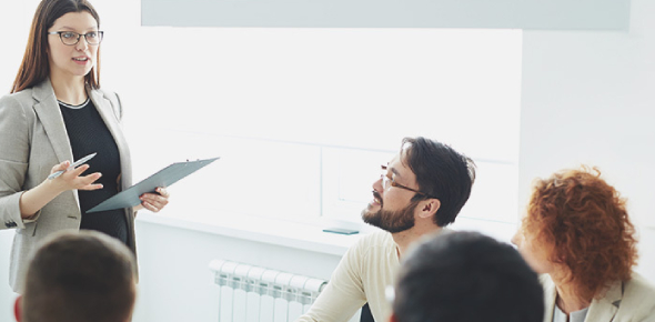 Organizational Behavior Ultimate Questions: Quiz