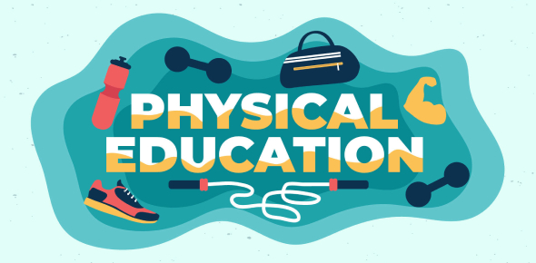 Physical Education Test! Trivia Facts Quiz