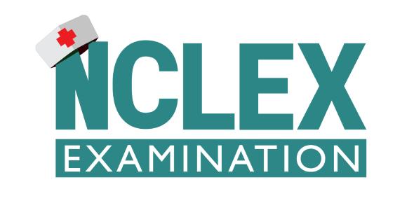 NCLEX Review Practice Questions! Quiz