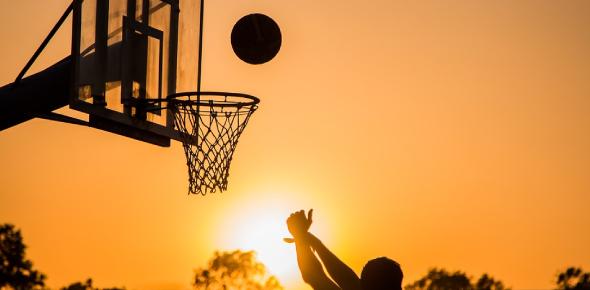 Basketball Quiz: Basic Rules! Trivia