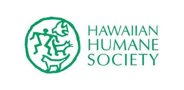 Hawaiian Humane Society: Animal Welfare Quiz