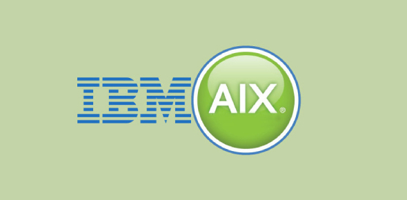 IBM AIX Test Quiz: Trivia!