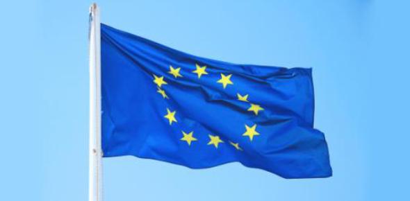 An European Countries