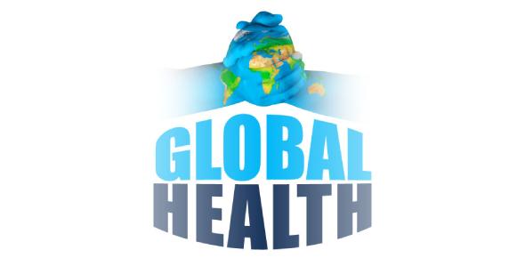 Global Health Quiz