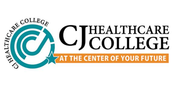 PSW Practice Exam #2: Cj Healthcare College