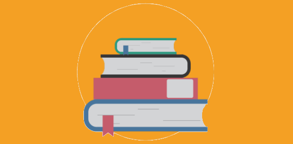 Literary Devices Quiz Trivia Test: MCQ!