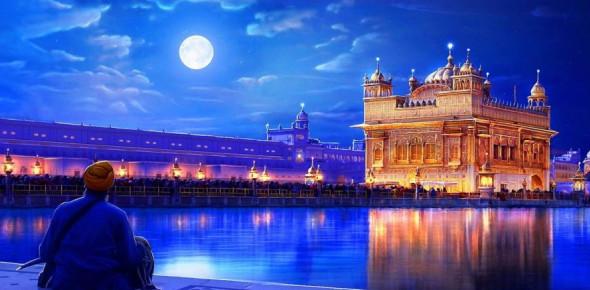 Trivia Questions On Sikhism: Quiz!