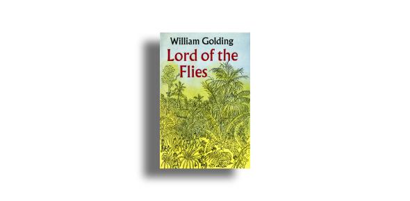 Lord Of The Flies Novel Quiz Trivia!