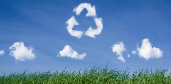 Recycling True And False Questions! Trivia Quiz