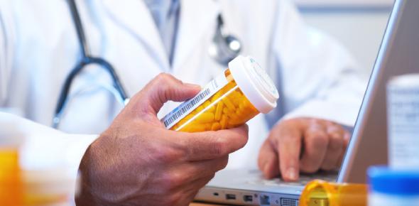 Drug Dosage Calculations NCLEX Quiz 3