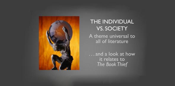 Chapter 8 Individual And Society Quiz