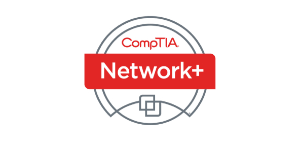 CompTIA Network+ Certification Exam Practice Quiz