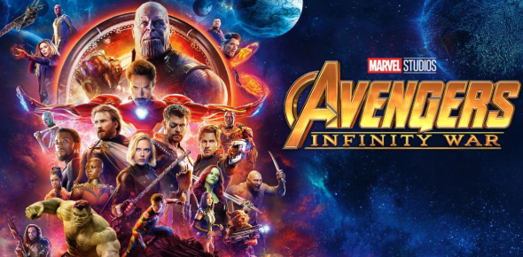 The Ultimate Infinity War Quiz! Trivia