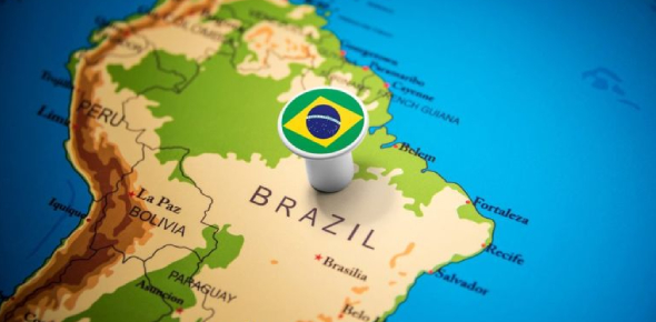 How Much Do You Know About Brazil? Quiz
