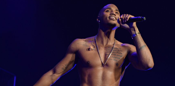 Trivia Facts About Singer Trey Songz! Quiz