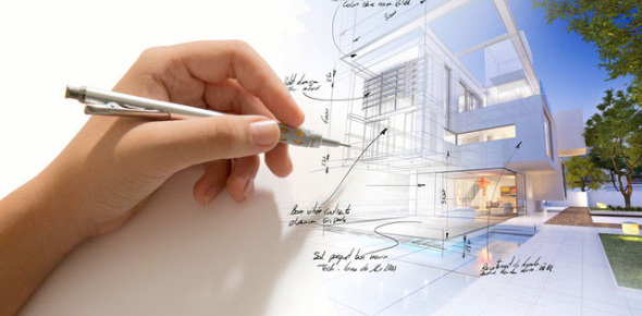 Architecture Professional Practice Test: Quiz