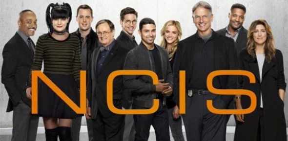 The NCIS TV Series: Ultimate Quiz