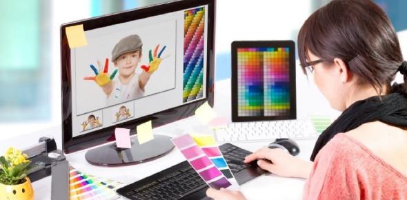 Commercial Art Technology Test: Trivia Quiz