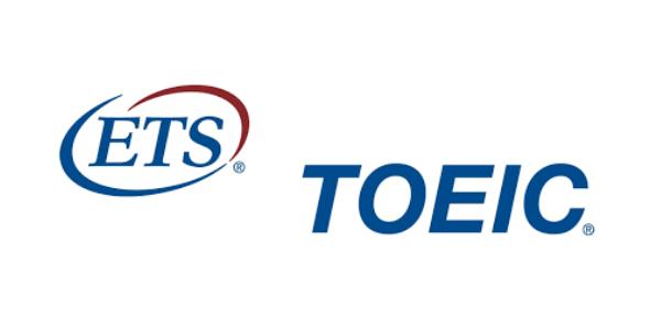 An Advanced TOEIC Exam Practice Test