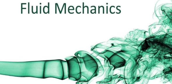How Well You Know About Fluid Mechanics? Trivia Quiz