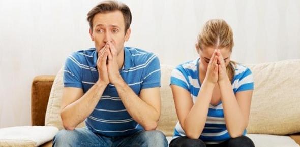 Test Your Stress Level: Quiz!