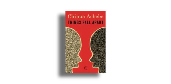 Things Fall Apart Quiz! Novel Trivia