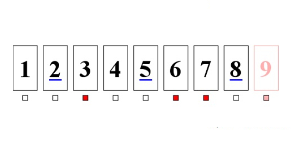 Arithmetic Sequence And Series Quiz!